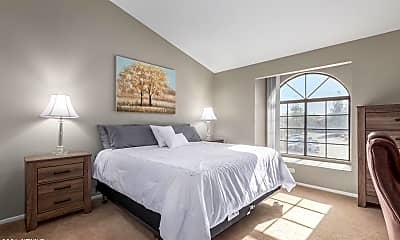 Bedroom, 9707 E Mountain View Rd 2405, 1
