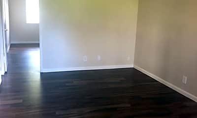 Living Room, 9825 Lincoln Village Dr, 0