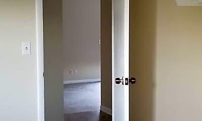 Kitchen, 290 SW Airoso Blvd, 2