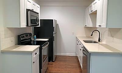 Kitchen, 4405 Corliss Ave N, 0