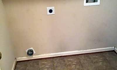 Bedroom, 6008 Walters Loop, 2