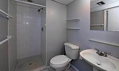 Bathroom, 9273 SW 8th St, 2