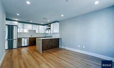 Kitchen, 26-69 30th St, 1