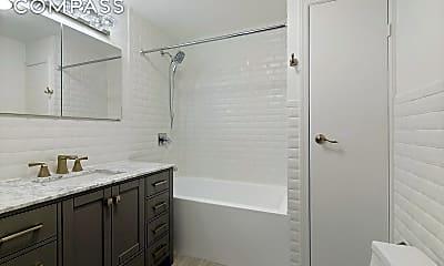 Bathroom, 6 Murray Street 2-FLR, 2