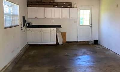 Kitchen, 1403 Skyhaven Ct, 2