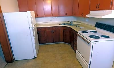 Kitchen, 713 11th Ave N, 0
