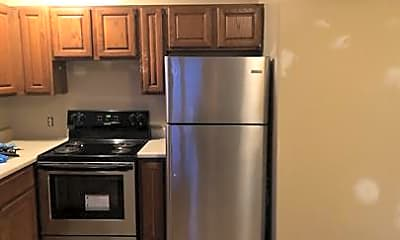 Kitchen, 5590 Lapeer Rd, 0
