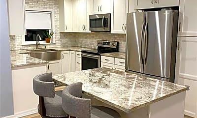 Kitchen, 2901 62nd Ave S, 1