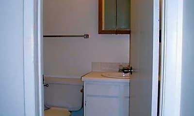 Bathroom, 714 Delaware Ave, 2