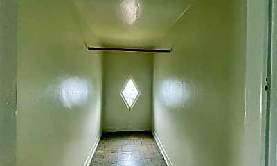 Bathroom, 97 York St, 2