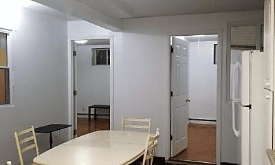 Bedroom, 83-16 Homelawn Street, 1