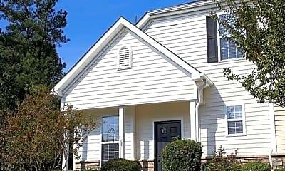 Building, 518 Auburn Square Dr, 0