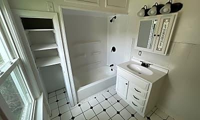 Bathroom, 5804 W Jackson St, 0