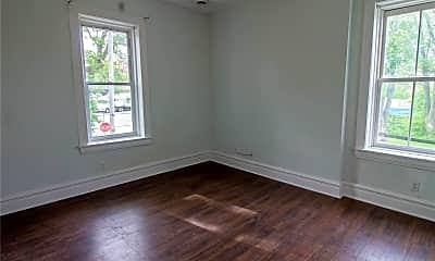 Bedroom, 3701 Illinois Ave, 1
