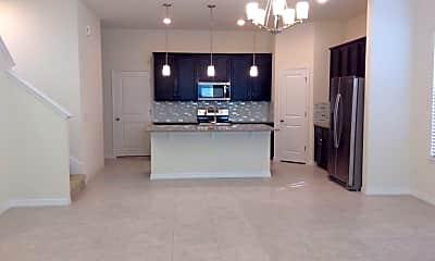 Kitchen, 11507 Charnock Drive Windermere, FL 34786, 1