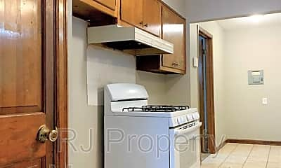 Kitchen, 4453 Quince Rd, 2