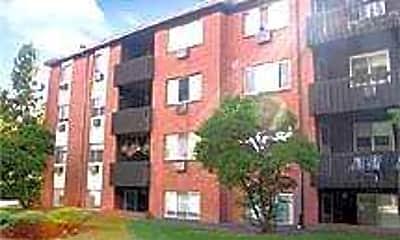 Hamilton House Apartments, 0