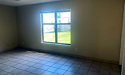 Living Room, 511 Sky Vue Dr, 1