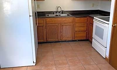 Kitchen, 732 Ridgeland Ave, 0