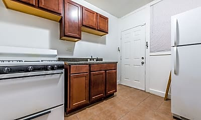 Kitchen, 7031 S Chappel Ave, 0