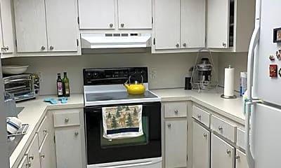Kitchen, 5467 Rattlesnake Hammock Rd 308C, 0