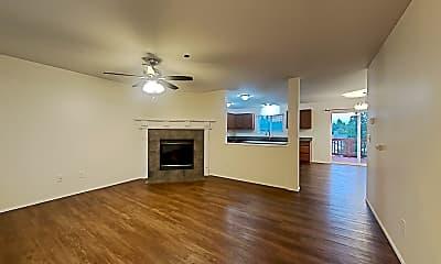 Living Room, 29753 214Th Avenue Se, 1