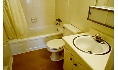 Bathroom, 33402 W Michigan Ave, 0