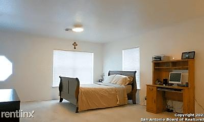 Bedroom, 15 Talon Brook, 1