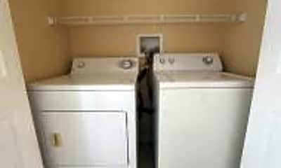 Bathroom, 1230 Wildwood Lakes Blvd, 2