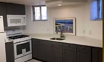 Kitchen, 2624 N Albany Ave, 0
