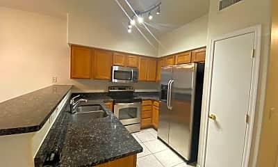 Kitchen, 1259 E Weimer Cir 67, 1