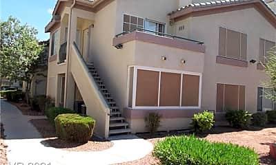 Building, 5710 E Tropicana Ave 2187, 0