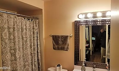 Bathroom, 1888 Jamestown Cir, 2