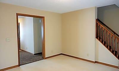 Bedroom, 240 Mitchell Court, 1