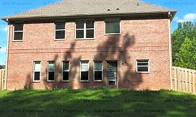 Building, 7208 Dorchester Drive SE, 2