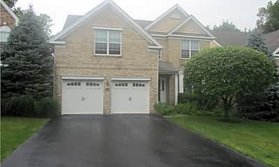 155 Stony Brook Rd 28, 0