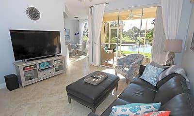 Living Room, 2110 Arielle Dr 103, 1