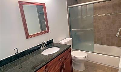 Bathroom, 252 Dawson Ln, 2