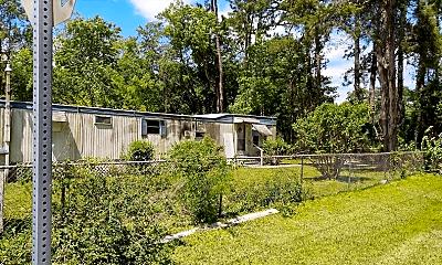 Building, 3140 Gilead Dr, 0