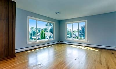 Living Room, 7 Bayberry Ln, 1