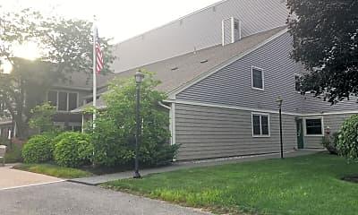 Gatewood Manor, 2
