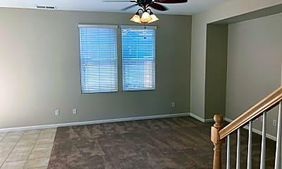 Bedroom, 8465 Roseto Rd, 1