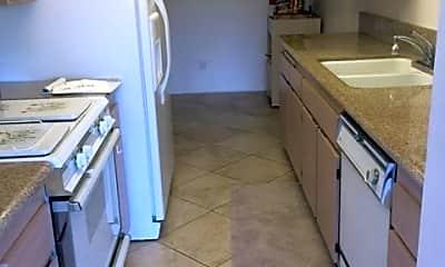 Kitchen, 444 Piedmont Ave, 2
