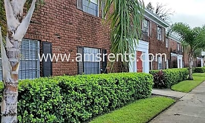1406 Holden Avenue #A-10, 0