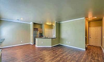 78213 Properties, 0