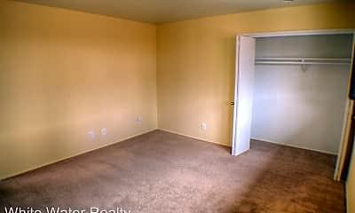 Living Room, 308 Avenida Granada, 1