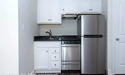 Kitchen, 256 Stribling Ave, 1