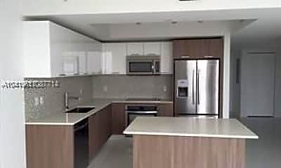 Kitchen, 5252 NW 85th Ave 1406, 0