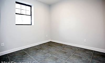 Bedroom, 315 Whitney Ave, 1
