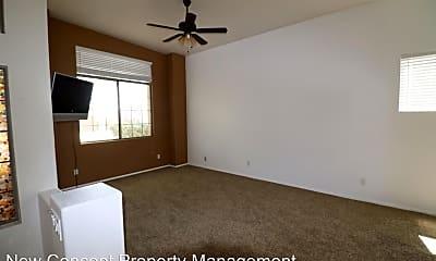 Bedroom, 2700 W Camino Del Sitio, 2
